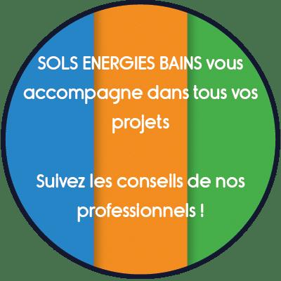 Sols Energies Bains Montpellier