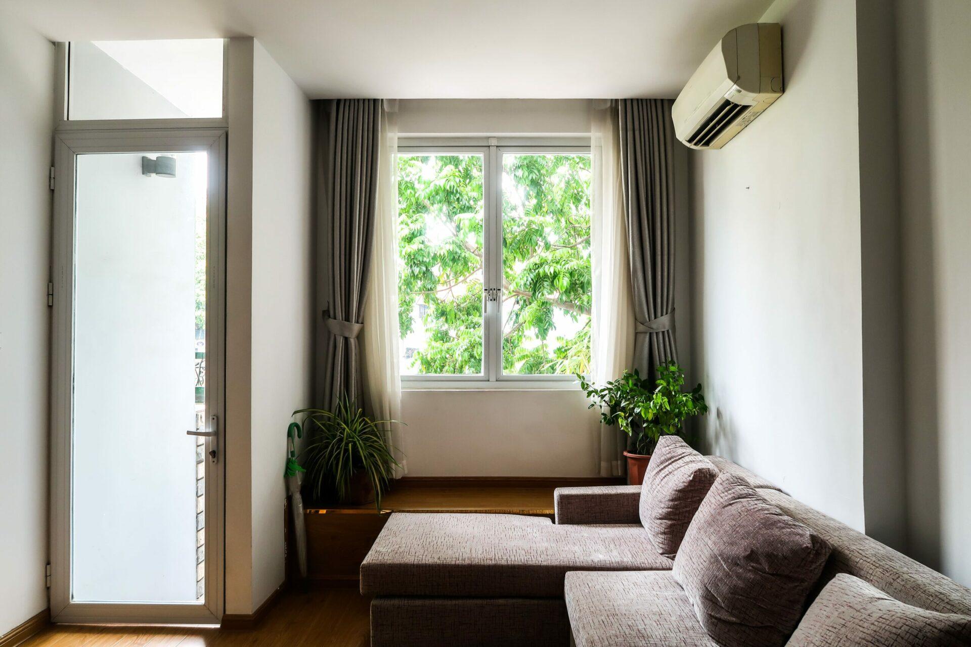 optimiser l'utilisation de votre climatisation